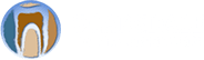 Scarsdale Dental Specialists